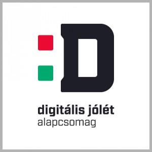 DJA_logo_RGB_HUN_v02_allo